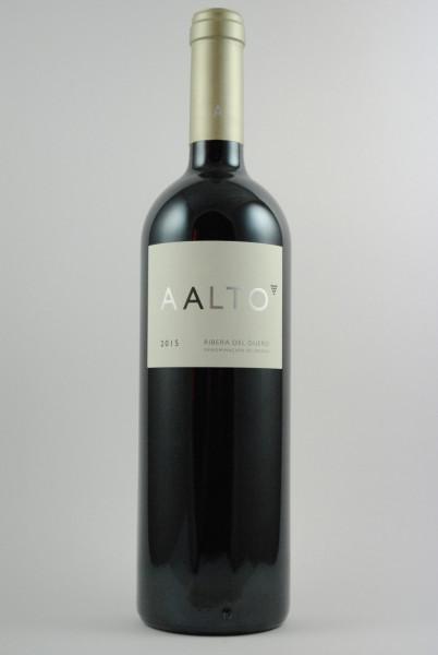 2015 AALTO
